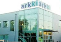 Järvenpään Arkki