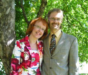 Radiometrinen dating puutteita debunked